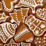 Die beste Pause: Selbst gemachte Kekse